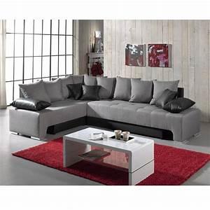 Braun Möbel Center Freiburg : fauteuil salon tissu 2 id es de d coration int rieure french decor ~ Eleganceandgraceweddings.com Haus und Dekorationen
