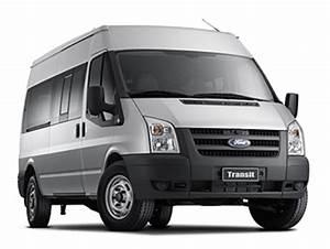 Minibus Ford : ford minibus 15 seater hire nationwide hire ~ Gottalentnigeria.com Avis de Voitures