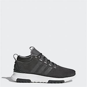 Adidas cloudfoam winter