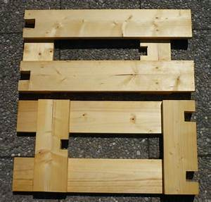 Füße Für Tische : clann morgainn tische f r das lager ~ Orissabook.com Haus und Dekorationen