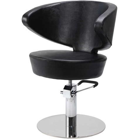 modern salon chairs salon chairs for sale