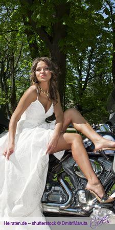 thema motorrad bei ihrer hochzeit hochzeit motorrad heiraten