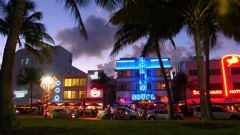 Miami Beach Feel Miami