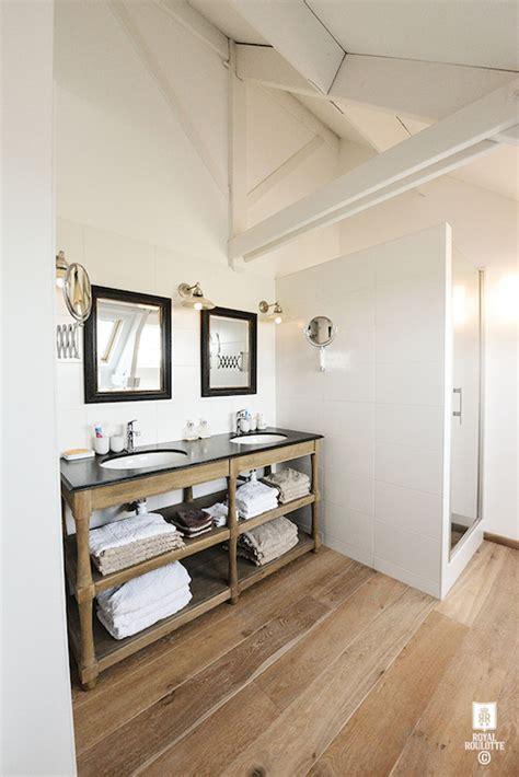 attic bathroom design transitional bathroom royal