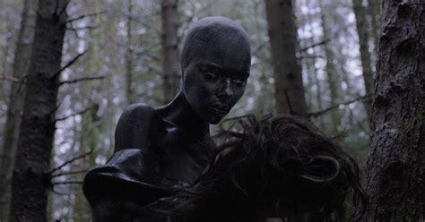 7 películas de terror para ver en Netflix este fin de