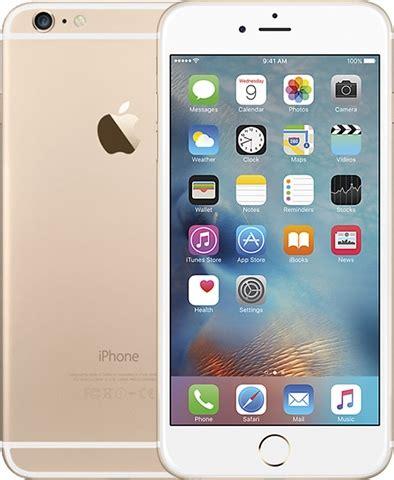 iphone 6 plus 128gb apple iphone 6 plus 128gb gold cex uk buy sell