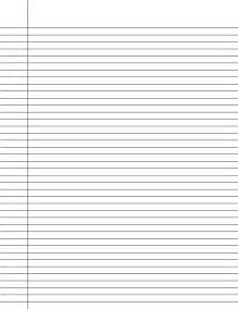 blank lined calendar calendar template 2016