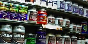 Bodybuilding Supplements That Don U0026 39 T Work