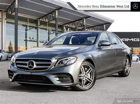 Mercedes E450 by E450 Mercedes 2017 Best New Cars For 2018