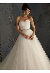Robe De Mariee Sirene : sir ne robe de mari e 2014 robes de mari e glamour ~ Melissatoandfro.com Idées de Décoration