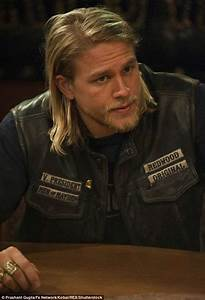 Watch, sons of, anarchy : S 06E02, online, watch Movies, online