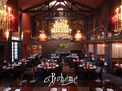 la cuisine top 10 best restaurants in los angeles