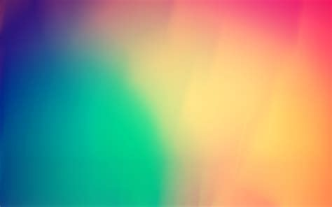 Gradient Free Blurry Abstract Background Photos
