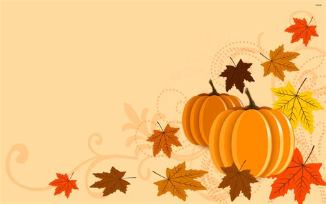 Disney Fall Computer Backgrounds by Disney Thanksgiving Desktop Wallpaper 59 Images