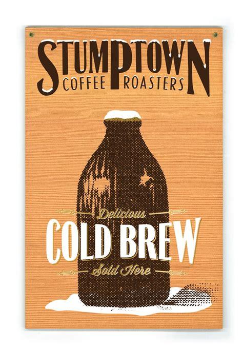 Coffee shop in ambler, pennsylvania. Stumptown Coffee Roasters · Official Mfg. Co. / OMFGCO | Stumptown coffee roasters, Stumptown ...