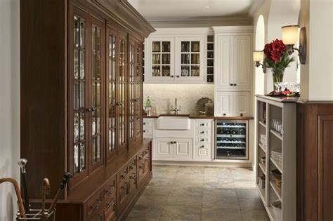 Wood Mode Kitchen Cabinets by Unique And Ideas For Kitchen Cabinet Door Inserts