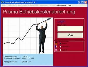 Abrechnung Hausverwaltung : betriebskostenabrechnung nebenkostenabrechnung lkostenberechnung z hlerst nde hausverwaltung ~ Themetempest.com Abrechnung