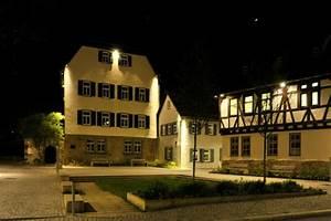 Haus Der Familie Sindelfingen : platz am haus der familie ~ Watch28wear.com Haus und Dekorationen