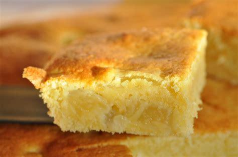 amande cuisine gâteau ananas amande cuisine avec du chocolat ou