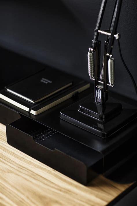 plateau bureau bois bureau avec plateau en bois