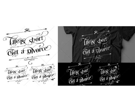 Tshirt Design Template Png by Typography T Shirt Design Templates For Girls Shirt