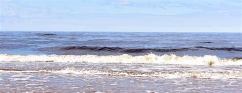 Baltijas jūras reģionā šonedēļ fiksēts nedaudz ...