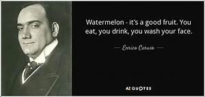TOP 5 QUOTES BY... Enrico Caruso Quotes