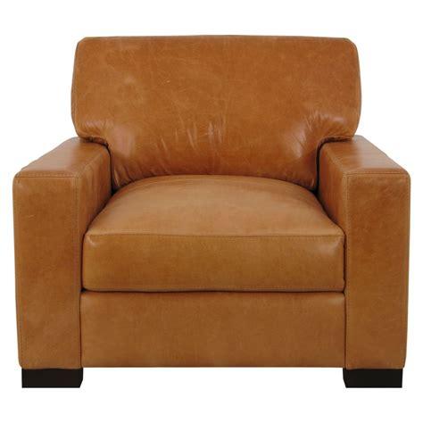 Leather Armchairs Lewis Lewis Bari Leather Armchair Splendour