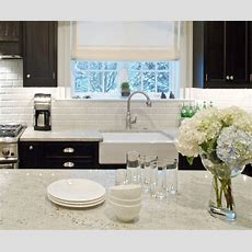 Recycled Glass Countertops  On The Level