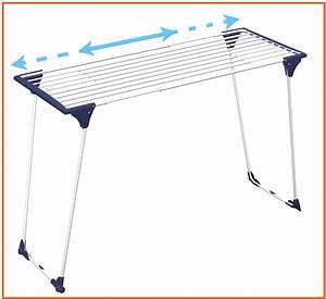 étendoir à Linge : etendoirs linge int rieur ~ Premium-room.com Idées de Décoration