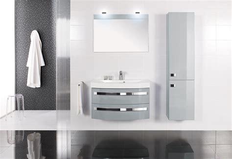 salle de bain avec meuble cuisine couleur salle de bain avec meuble gris waaqeffannaa org design d 39 intérieur et décoration
