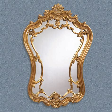 Top 15 Decorative Mirror Designs  Mostbeautifulthings. Dallas Hotels With Jacuzzi In Room. How To Decorate A Boys Room. Cheap End Tables For Living Room. Beach Decor. Jome Decor. Tower Eiffel Decoration. Target Decor Pillows. Ideas To Decorate Your Room