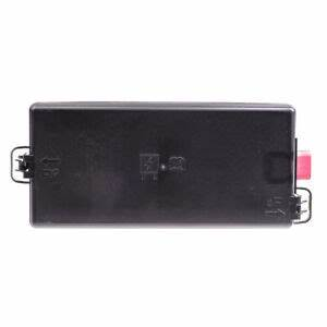 Oem Fuse Box 2005 F550. 5c3t 14a067 ae ford oem fuse panel ... Oem F Fuse Box on 2005 expedition fuse box, 2005 focus fuse box, 2005 grand marquis fuse box, 2005 f250 fuse box, 2005 town car fuse box, 2005 explorer fuse box, 2005 mustang fuse box, 2005 freestyle fuse box, 2005 e250 fuse box, 2005 f150 fuse box, 2005 taurus fuse box, 2005 f350 fuse box, 2005 crown victoria fuse box, 2005 econoline fuse box, 2005 mountaineer fuse box, 2005 e450 fuse box, 2005 e350 fuse box,