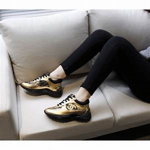 Buy Cheap Chanel Shoes For Women 39 S Chanel Sneakers