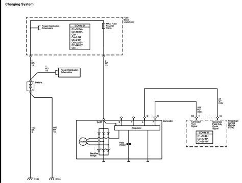 Chevy Colorado Stereo Wiring Diagram Somurich