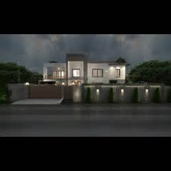 Boundary wall designs google search