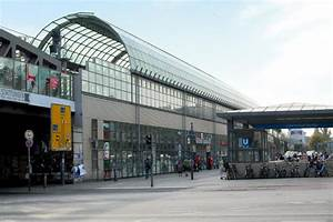 Bahnhof Spandau Geschäfte : spandau exklusiv immobilien in berlin ~ Watch28wear.com Haus und Dekorationen