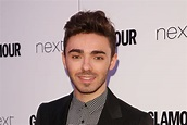 Nathan Sykes rules himself out of The Wanted reunion