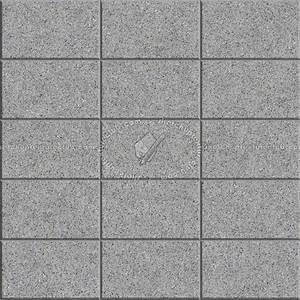 Metal Wall Cladding Texture | www.pixshark.com - Images ...