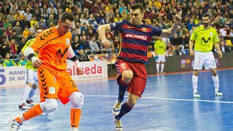 AO VIVO | Barcelona x PSV: saiba como assistir ao jogo