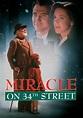 Miracle on 34th Street | Movie fanart | fanart.tv