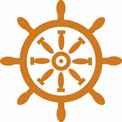 Wheel Ships Clipart Transparent Related Sailor Pluspng