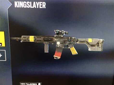 Ar15 Rifle Skin Swat And Guns T