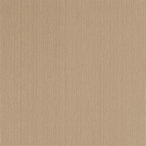 Images Of Kitchen Ideas - dierre light brown stripe texture wallpaper 61 55456 the home depot