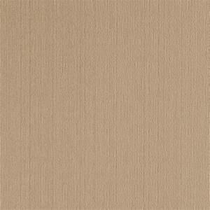 Dampierre Light Brown Stripe Texture Wallpaper-61-55456