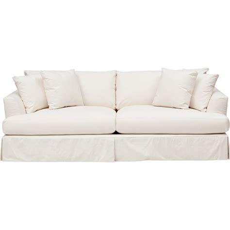 pics photos rowe sofa slipcovers 6 rowe sofa slipcovers