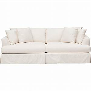 Pics photos rowe sofa slipcovers 6 rowe sofa slipcovers for Slip cover style sofas