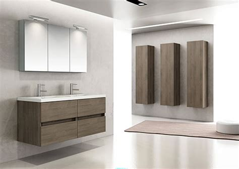 italian vanities outlet prices tile factory outlet