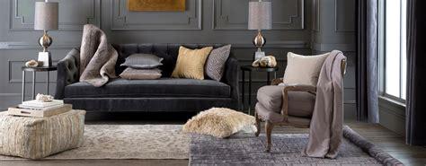 area rug buying guide  morris home dayton