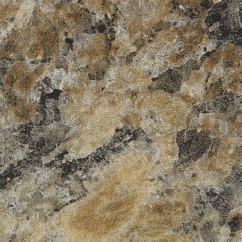 7732 58 butterum granite matte formatop